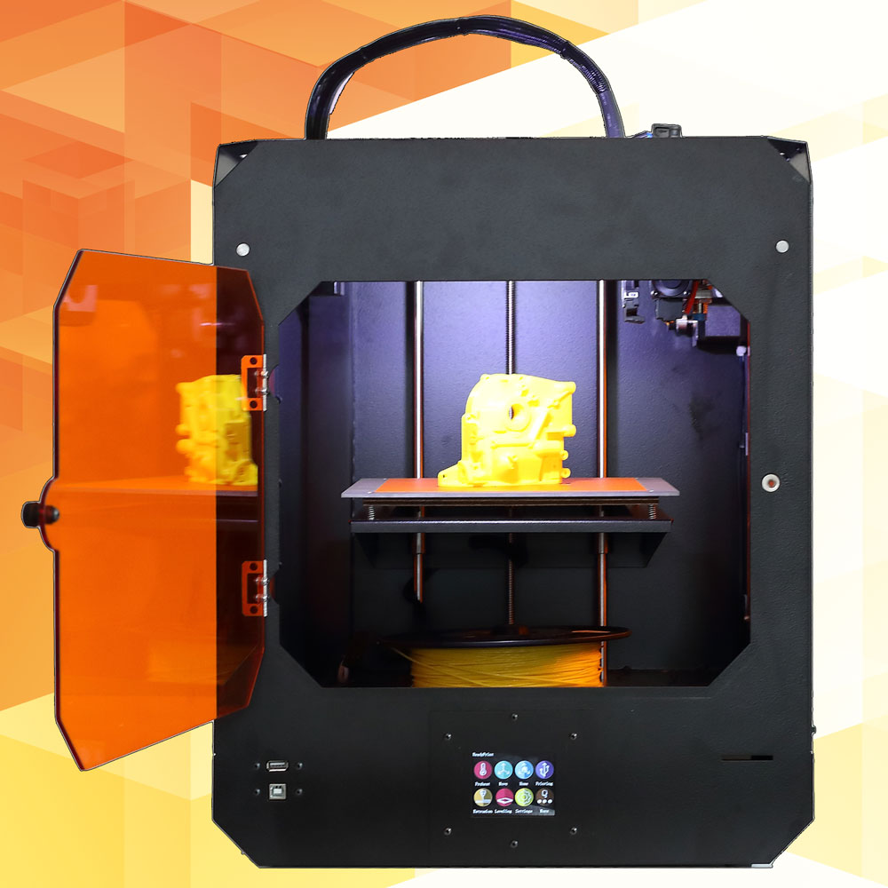 kenstrapper-stampanti-3d-stampe-3d-verve-2