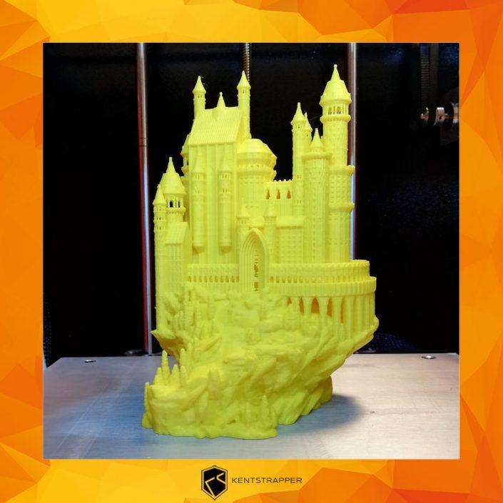 kentstrapper-verve-stampante-3d-design-roma-milano-firenze-4