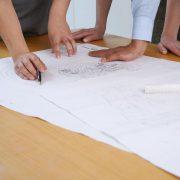 Architettura-e-Interior-Design-la-rivoluzione-della-stampa-3D-1