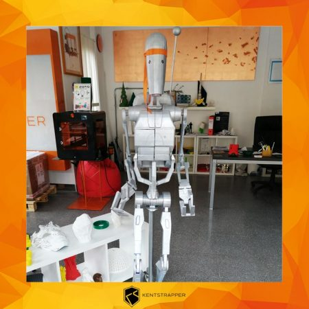 drone-star-wars-kentstrapper-stampanti-3d-made-in-italy-roma-milano-firenze-1