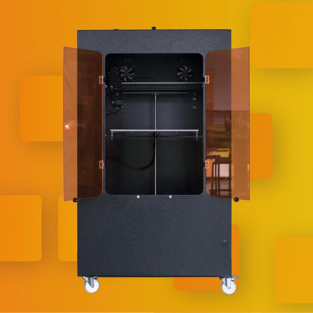 kenstrapper-mavis-stampanti-3d-stampe-3d-1