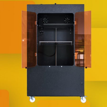 kenstrapper-mavis-stampanti-3d-stampe-3d-roma-milano-firenze-1