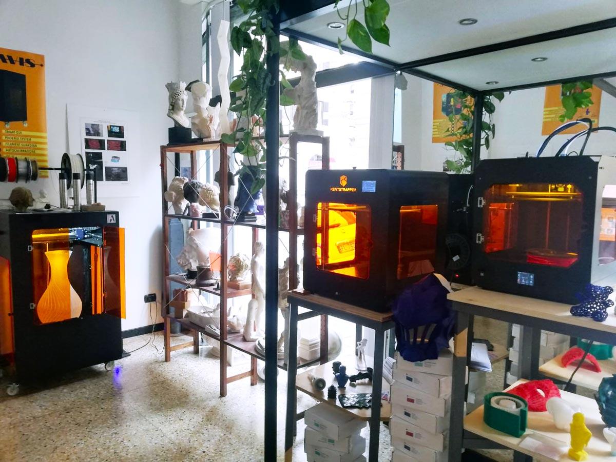 kenstrapper-stampanti-3d-stampe-3d-roma-showroom-service-2