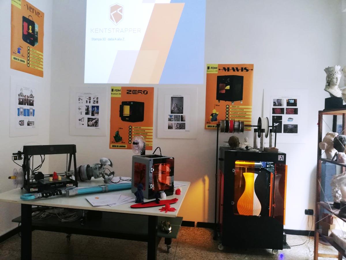 kenstrapper-stampanti-3d-stampe-3d-roma-showroom-service-3