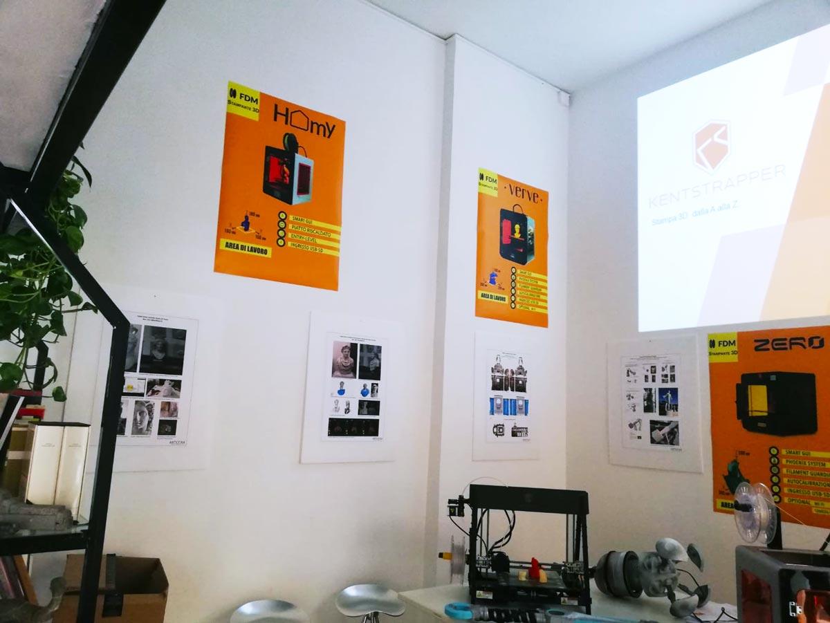 kenstrapper-stampanti-3d-stampe-3d-roma-showroom-service-4