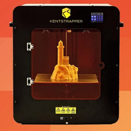 kenstrapper-stampanti-3d-stampe-3d-roma-showroom-service-6