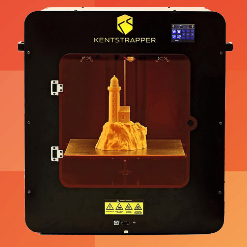kenstrapper-stampanti-3d-stampe-3d-roma-showroom-service-6