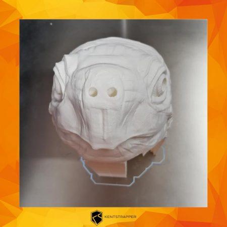 tartaruga-kentstrapper-stampanti-3d-made-in-italy-roma-milano-firenze-1