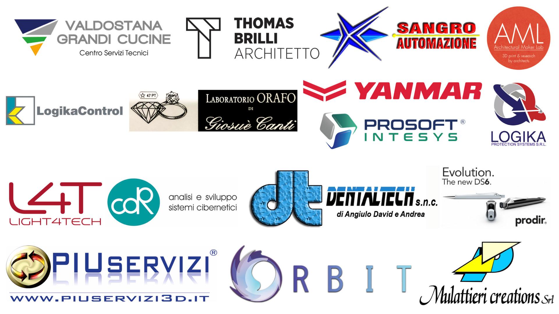 clienti-stampanti-3d