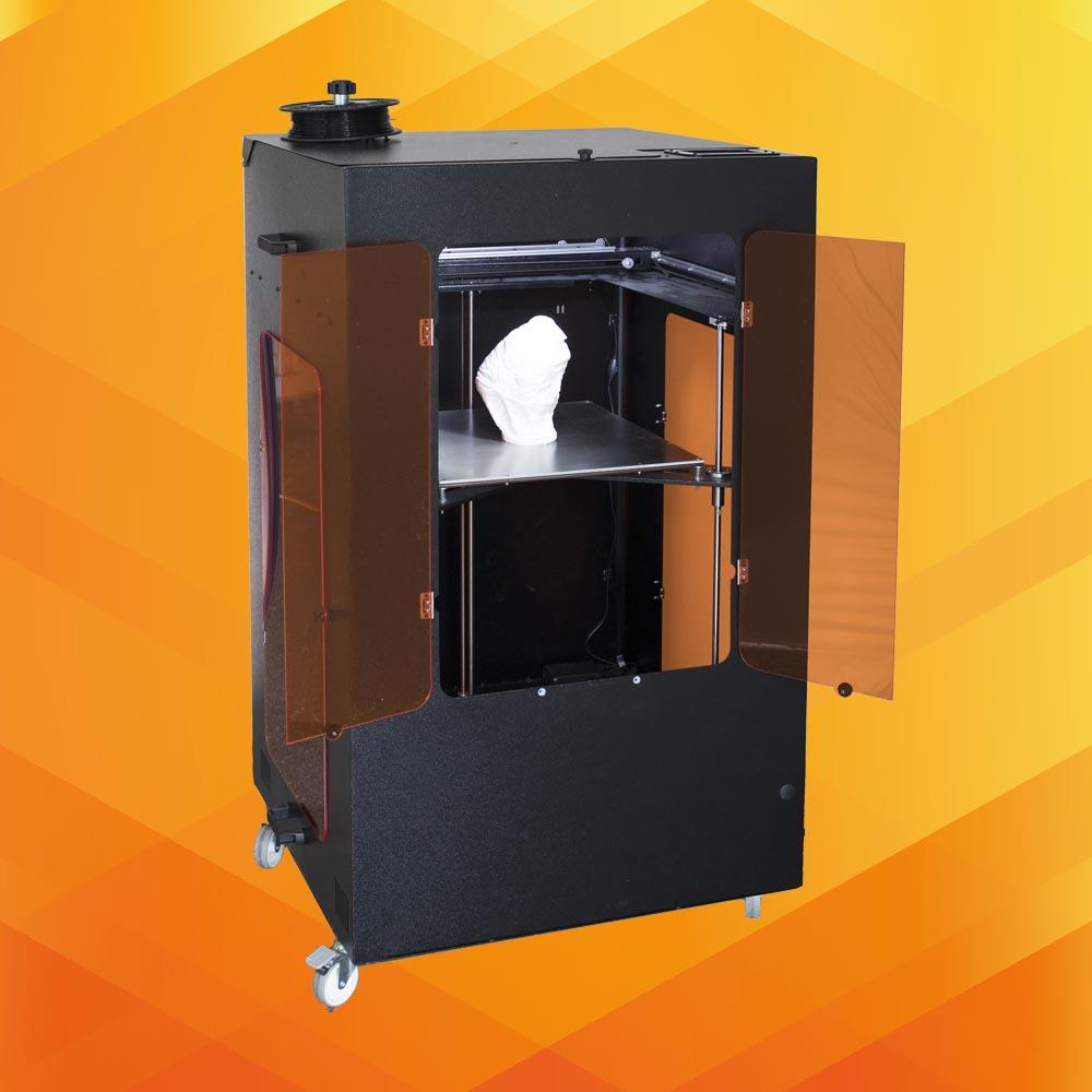 kentstrapper-stampante-3d-firenze-negozio-shop-filamenti-corsi-penna-3d-ricambi-4