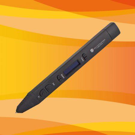 kentstrapper-stampante-3d-firenze-negozio-shop-filamenti-corsi-penna-3d-ricambi-6