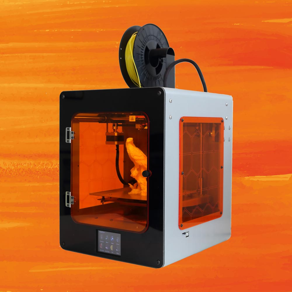 kentstrapper-stampante-3d-firenze-negozio-shop-filamenti-corsi-penna-3d-ricambi-7
