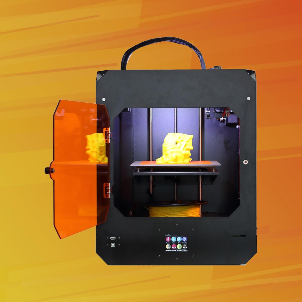 kentstrapper-stampante-3d-firenze-negozio-shop-filamenti-corsi-penna-3d-ricambi-8
