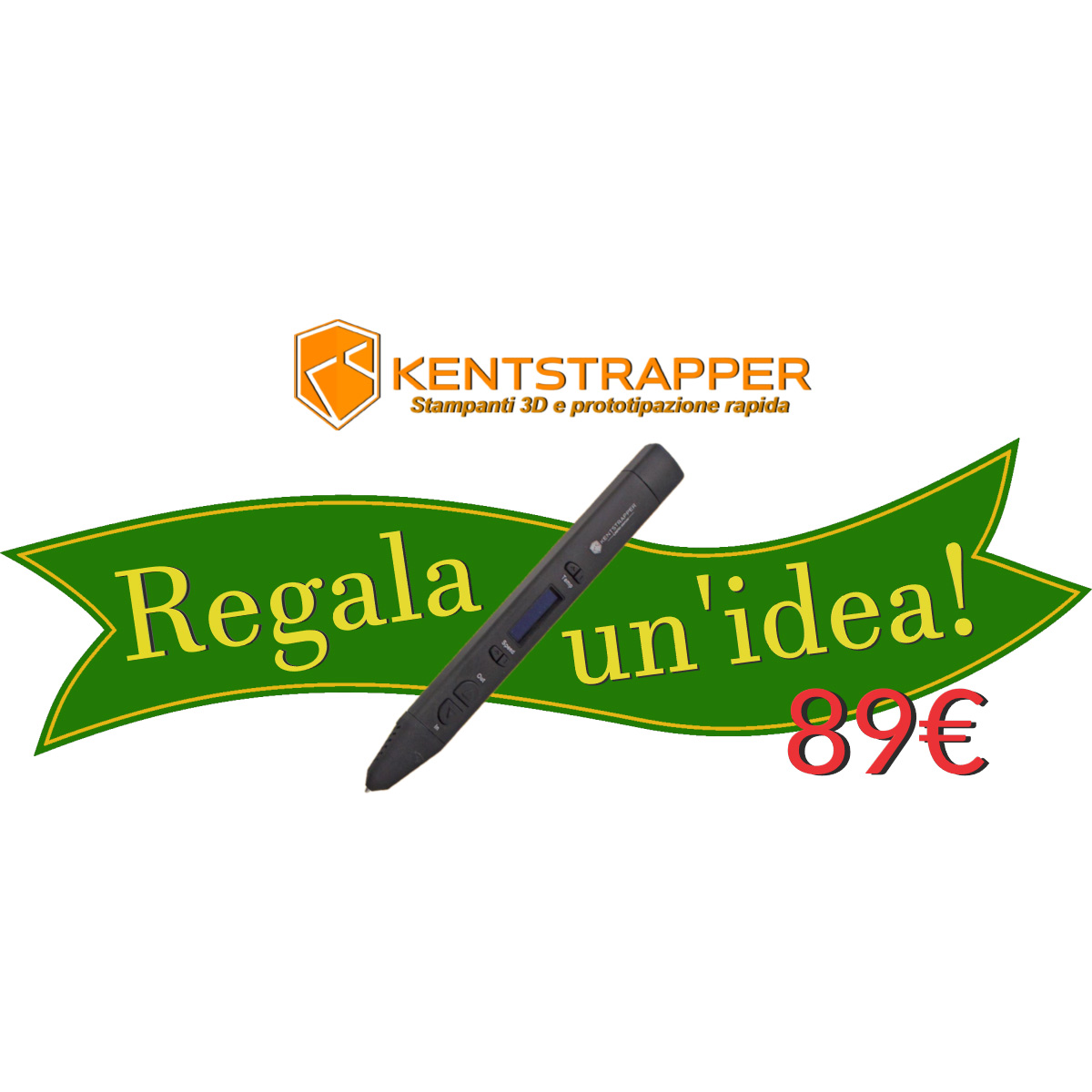 regala-un-idea-logo
