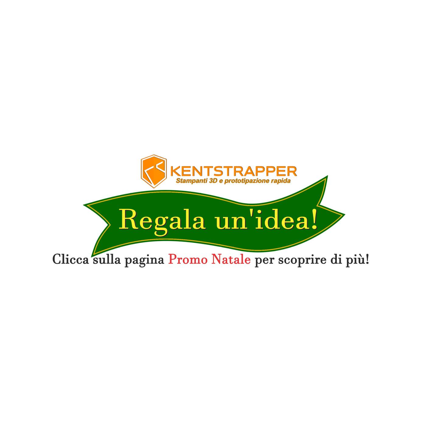 regala-un'idea-banner-copertina