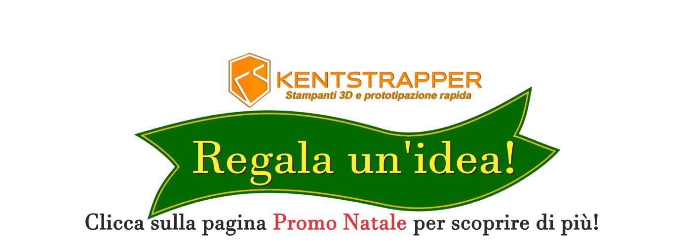 Kentstrapper